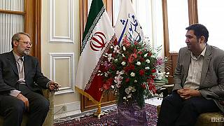 علی لاریجانی: احمدی نژاد به آشفتگی سیاسی دامن زد و جاذبه ای در ایران ندارد