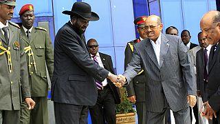 South Sudan and Sudan resume talks to resolve bilateral disputes