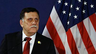 Libye : le gouvernement d'union contre une intervention militaire internationale