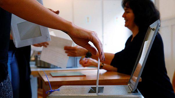Leszavazták a svájciak a garantált alapjövedelem ötletét