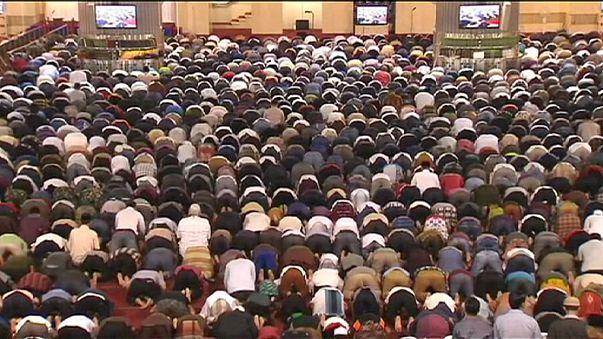 Al via il Ramadan: mese sacro dell'Islam che rilancia speranze di pace