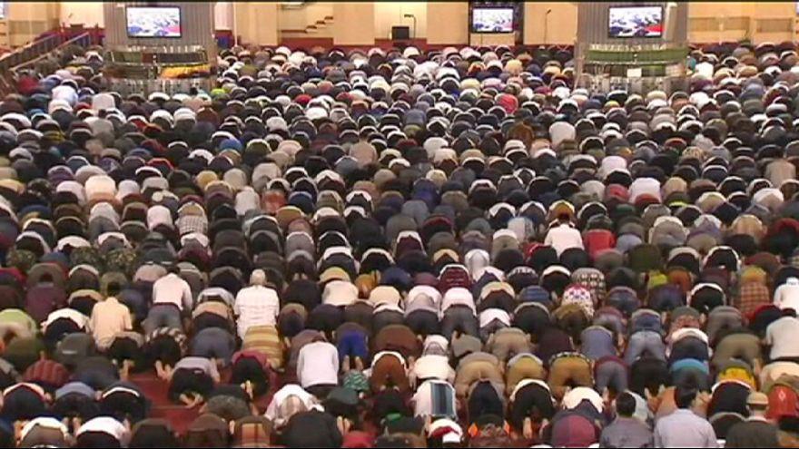 اليوم أول أيام شهر رمضان في معظم الدول العربية