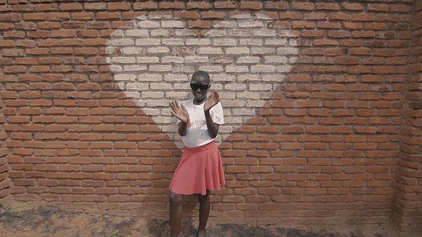 Песнь для Малави