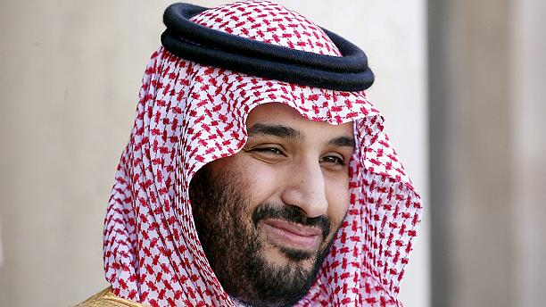 Saudi economic reform plan ready for approval
