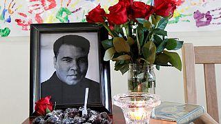Louisville prépare les obsèques de Mohamed Ali