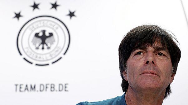 Euro 2016 le protagoniste: la parola ai nostri esperti