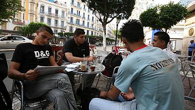 Algérie : fraude massive au baccalauréat, des interpellations annoncées