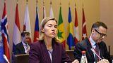 Migranti, la Commissione Ue presenta un piano di investimenti per Africa e Medio Oriente