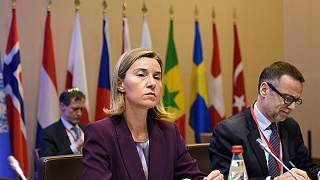ЕС готов платить странам, не создающим проблемы беженцев