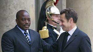 RDC/Sanctions américaines : l'ONU et ses partenaires réticents