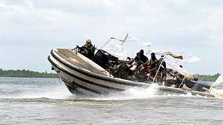 Nigeria must resolve Niger Delta crisis peacefully – US Mission