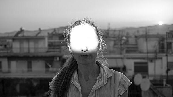 Ρέθυμνο: Αυλαία για το 1ο Μεσογειακό Φεστιβάλ Φωτογραφίας