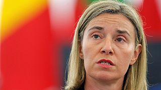 Συμφωνία με την Αφρική για το μεταναστευτικό επιδιώκει η ΕΕ