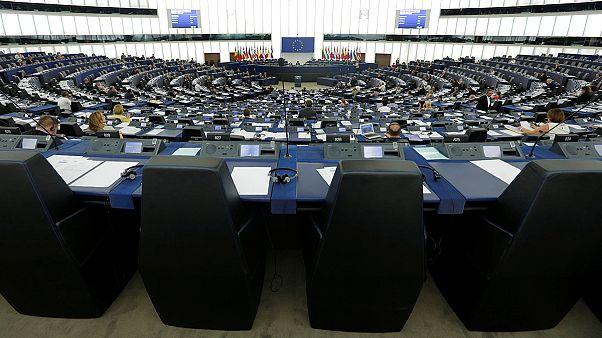 Στρασβούργο: Στο Ευρωκοινοβούλιο οι προτάσεις για  την αντιμετώπιση των αιτιών της μετανάστευσης