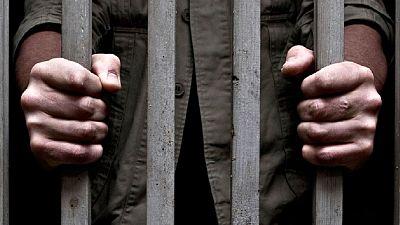 Trois journalistes nigériens arrêtés