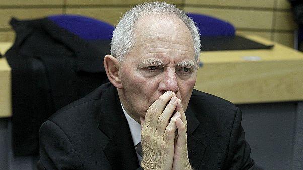 Γερμανία: Αναβολή στην εκταμίευση της δόσης για την Ελλάδα