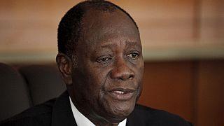 Référendum en Côte d'Ivoire : vers un exécutif à trois niveaux ?