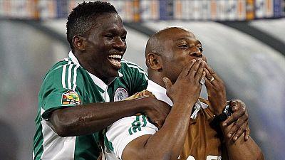 Décès Stephen Keshi: hommage à un géant du football africain