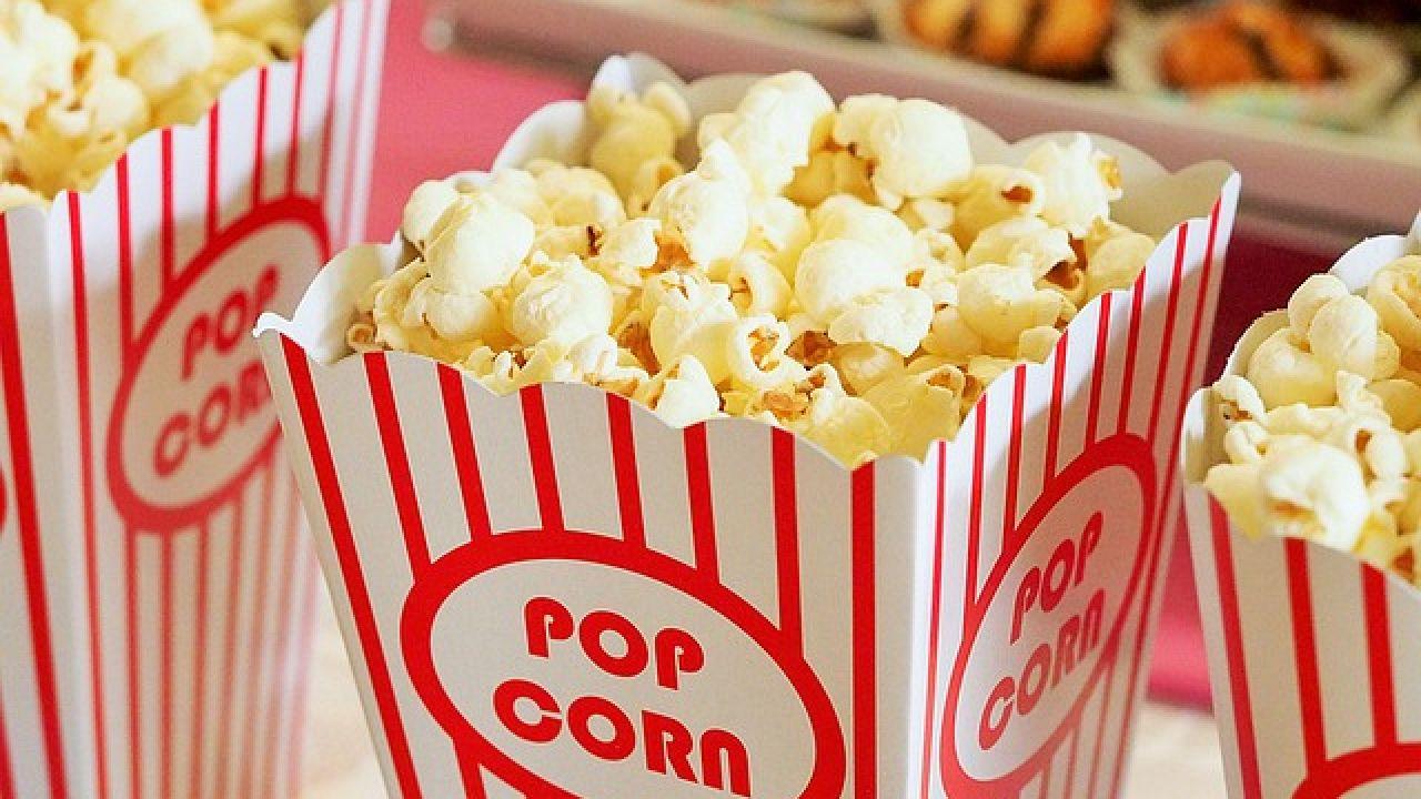 Cinema : la recette gagnante de l'été, le blockbuster