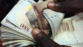 Nigeria : les fonctionnaires fictifs coûtent 25 milliards de dollars à l'État