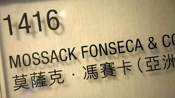 The Brief from Brussels: EU launches probe into Panama Papers scandal