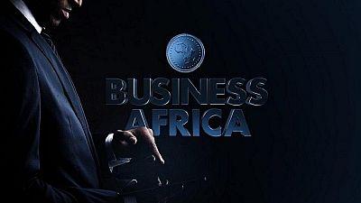 Business Africa : la fin de l'Eldorado économique en Angola ; Lomé veut devenir le 1er port d'Afrique de l'Ouest ; La culture du café au Kenya