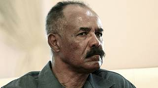 ICC hearing recommended for Eritrean gov't over rights abuses