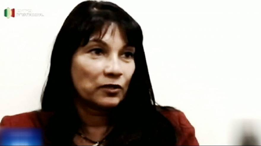 Portugal extraditará a Italia a la exagente de la CIA, Sabrina de Sousa