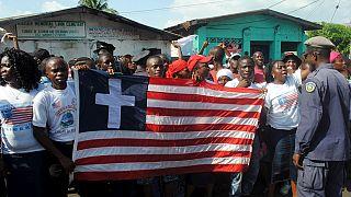 Pour la quatrième fois, l'OMS annonce la fin d'Ebola au Liberia