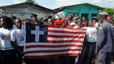 For the fourth time, Liberia declared Ebola-free as surveillance continues