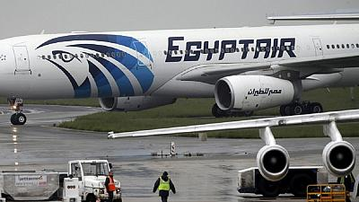 France sends second ship in hunt for EgyptAir black box