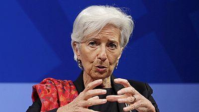 RDC : évaluation de la situation économique du pays par le FMI