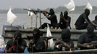 Oil giants live 'like kings and presidents' – Avengers decry injustice