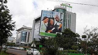 Kenya's Safaricom to launch Uber rival, Littlecabs