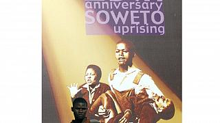 South Africa to mark 40 years of Soweto uprising