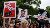Bundestag: resta alta la tensione tra Berlino e Ankara