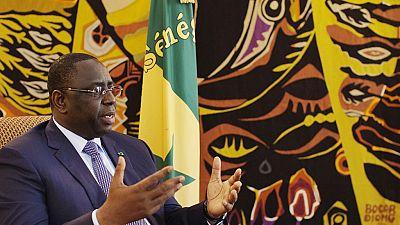 Sénégal / dialogue national : des reformes électorales annoncées