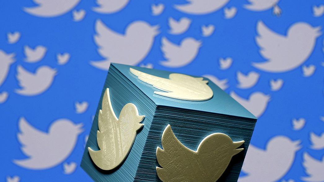 Reklam sektörü açısından Instagram, Twitter'ı geçti