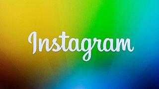 Publicité : Instagram dame le pion a Twitter