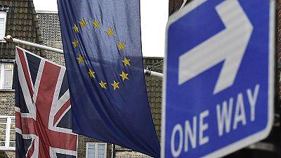 Brexit, l'incertezza del dopo voto