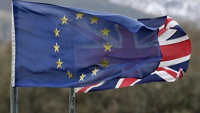 Великобритания выбирает будущее: с ЕС или без