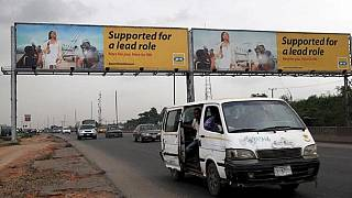 MTN accepts to pay $1.67bn Nigerian fine over 3 years