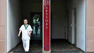 Berlusconi: politische Rückkehr ungewiss