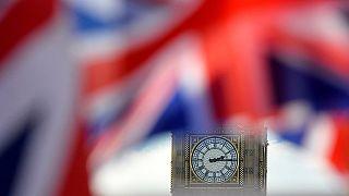 """Чем """"брексит"""" грозит британской индустрии туризма?"""