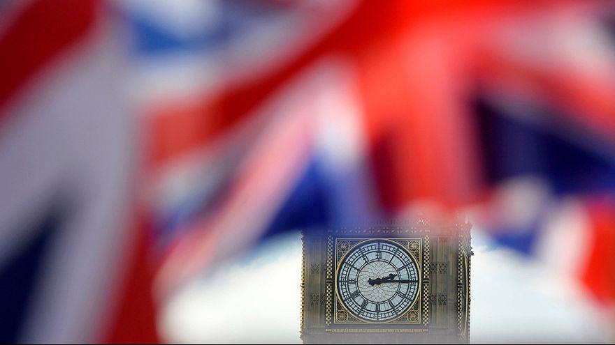 هل تتأثر السياحة في المملكة المتحدة بسبب البريكست؟