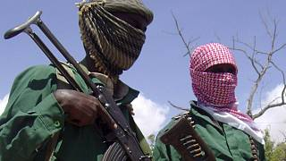 Somalia's al Shabaab militants announces execution of spies