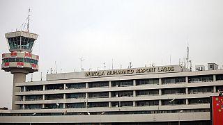Nigeria : le secteur aérien dans la tourmente