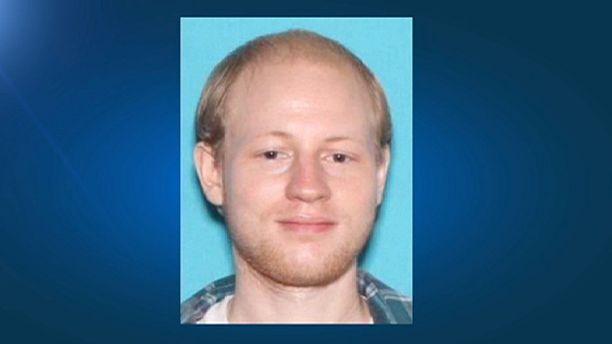US police identify suspect in Christina Grimmie killing
