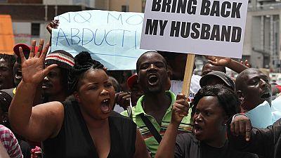 Zimbabwe : libération sous caution d'opposants à Mugabe