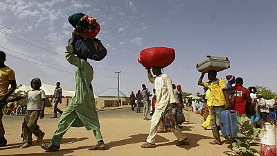 Niger: Bosso in need of urgent humanitarian aid - UN
